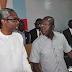 APC Adopts Gbajabiamila For House of Reps Speaker