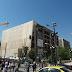 Φωτο -διαγωνισμός για τα νέα Δικαστήρια του Πειραιά -  Αποκλείστηκε η επιλογή για το κτίριο της Ραλλείου