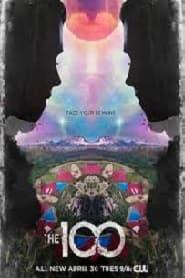 The 100 Temporada 6 capitulo 3