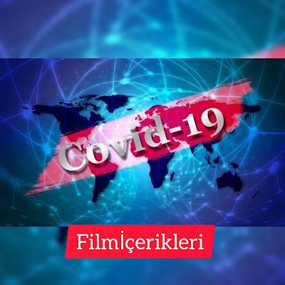 Covid- 19 filmi izle