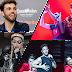 [ESPECIAL] Festival Eurovisão em destaque nas pesquisas do Google em 2019