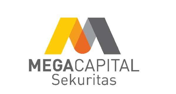 Nomor Call Center CS Mega Capital Sekuritas