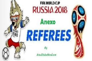 arbitros-futbol-anexo-referees