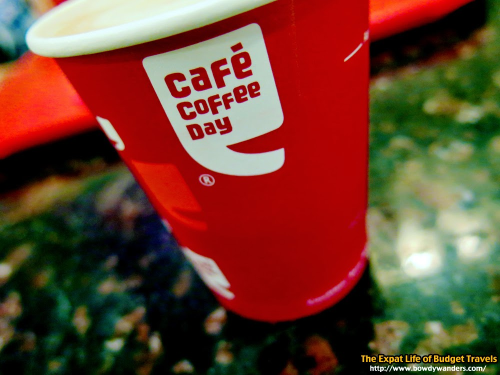 India-Cafe-Coffee-Day-The-Expat-Life-Of-Budget-Travels-Bowdy-Wanders