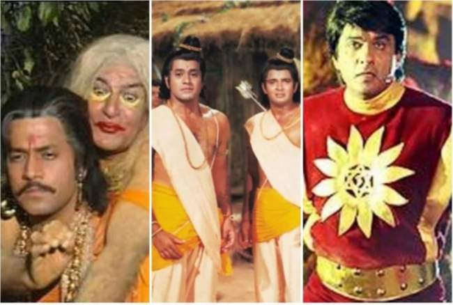not-only-ramayan-mahabharat-chandrakanta-to-shaktimaan-4-serials-also-famous-on-doordarshan