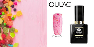 https://oulacnails.eu/pl/oulac-cheese/433-cheese-04.html
