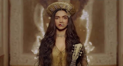 deepika-looking-like-princess