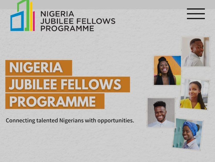 Understand The Difference Between SELECTION PROCESS FOR FELLOWS & SELECTION PROCESS FOR HOST ORGANISATIONS In Nigeria Jubilee Fellows Programme (NJFP)