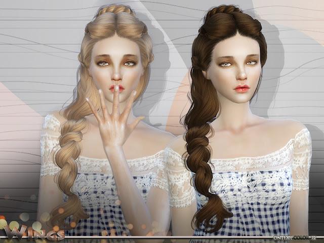 для The Sims 4, прическа для Sims 4, волосы для Sims 4, для женщин Sims 4, для девушек Sims 4, косы, прически с косами для Sims 4, длмнные волосы для Sims 4, косички для Sims 4, моды причесок для Sims 4, красивые прически для Sims 4, модные прически для Sims 4, для подростков Sims 4, женские прически для Sims 4, заплетенные волосы,