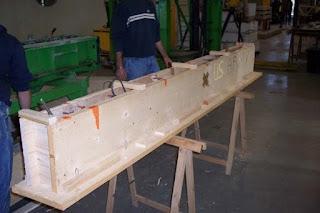 fabrication poutre beton armé,  fabriquer une poutre en béton armé,  fabrication d une poutre en béton armé,  fabriquer poutre beton,  couler une poutre en beton arme , comment fabriquer une poutre en beton ,  fabriquer une poutre en beton ,  comment faire une poutre beton ,  fabrication poutre beton
