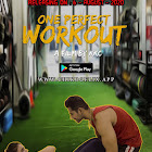 One Perfect Workout  webseries  & More