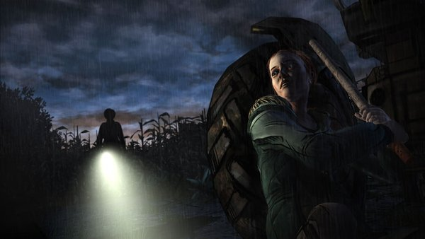 The-Walking-Dead-400-Days-pc-game-download-free-full-version