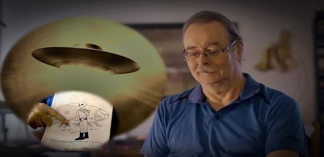 Alien Abductee Tells All: Inside UFO, Secret Bases On Earth, and more!  Alien-abductee-ufo-secret-bases