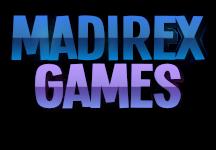 Videojuegos | Madirex