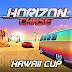 Horizon Chase - World Tour Mod Apk