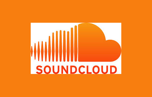 2. SoundCloud