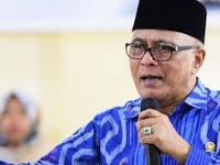 Legislator Sumbar: Alhamdulillah, MA Batalkan SKB 3 Menteri Soal Seragam Sekolah