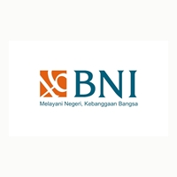 Lowongan Kerja BUMN PT Bank Negara Indonesia (BNI) Persero Jakarta Januari 2020