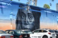 Alice Springs Street Art | CTO