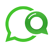 Download Bubble Chat Android App
