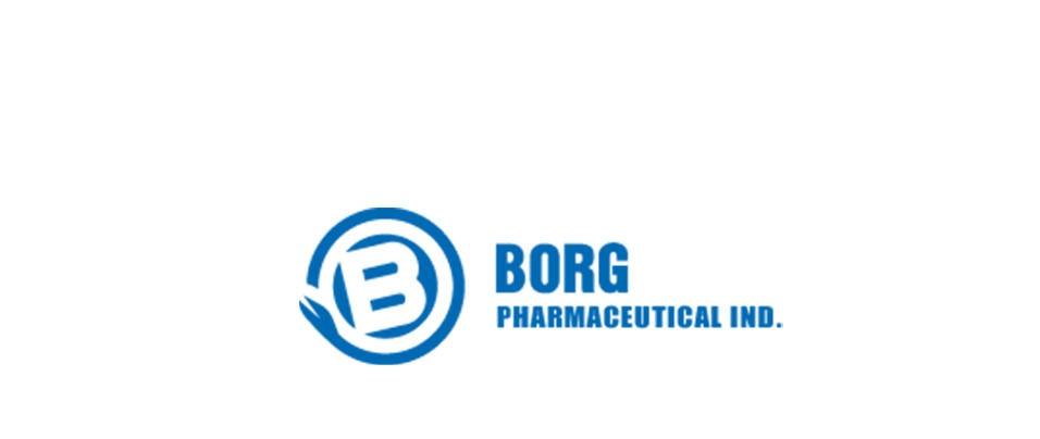 وظائف خالية فى شركة برج للصناعات الدوائية فى مصر 2020