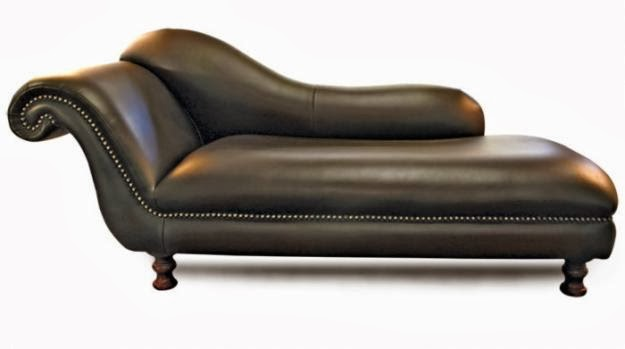 couch designs and placement interior design online store