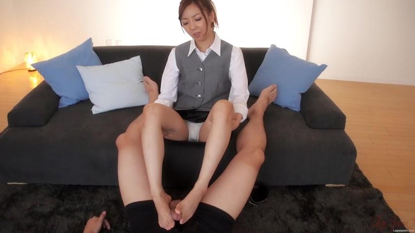 MioYoshida-6-1080p.wmv.4 LegsJapan MioYoshida-6-1080p