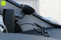 Seite: AUTO VOX M1 Auto Rückfahrkamera mit Monitor 4.3'' TFT LCD Rückansicht Bildschirm mit IP68 wasserdichte Kamera für Einparkhilfe&Rückfahrhilfe, einfache Installation für die meisten Automodell