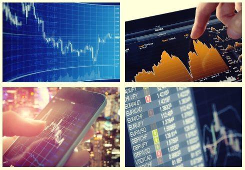 Istilah kata dalam trading forex
