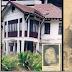 คดีสะเทือนขวัญ !! แห่งราชสำนักไทยปลงพระชนม์มเหสี ร.6 พระนางเธอลักษมีลาวัณ สุดเลวเมื่อฟังความจริงที่โหดเหี้ยม !??
