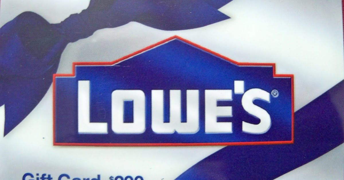 Lowes Curtain Department