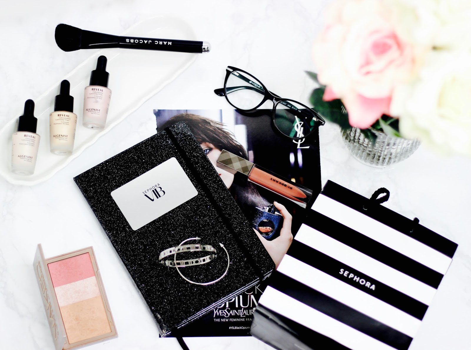 How To Earn Free Sephora Gift Card