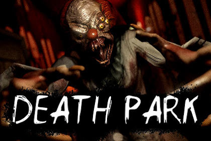 Download Game Horror Android Death Park