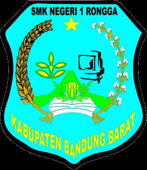 SMK Negeri 1 Rongga - Profil, Jurusan, Alamat, Kode POS, Akreditasi, Dan Informasi Lengkap