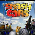 Smash Cars (USA) PS2 ISO