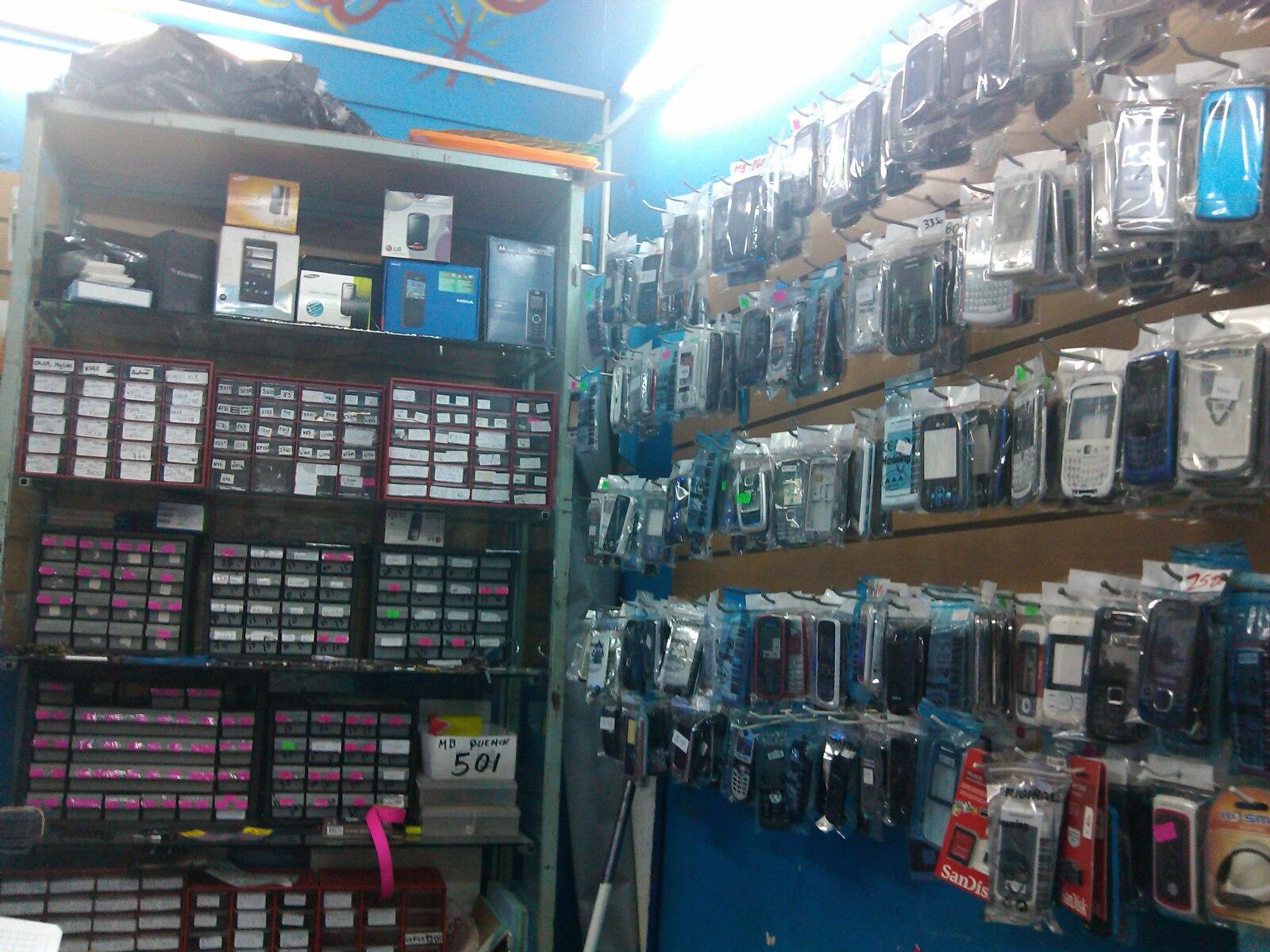 e444c97fb72b ventas por mayor y menor de accesorios para celulares como cargadores