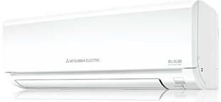 AC Mitsubishi