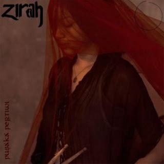 Zirah - Pusaka Pertiwi Mp3