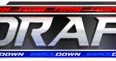 Booking The Draft How To Kickstart The 2016 Wwe Roster