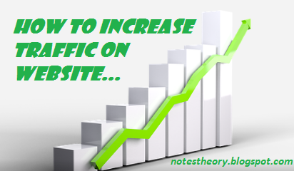 how to become a successful blogger and make money, how to create a unique blog?, how to increase traffic to your website.  how to get traffic to your blog.  how to get traffic on website, how to increase traffic on website or how to become a successful blogger and make money.