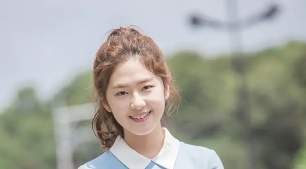 """Park Hye Soo is called the cause of Kim Sae Ron's withdrawal from drama """"Dear.M"""""""