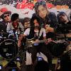 J-Rocks Gelar Konser Tunggal, 10 Tahun Berkarya