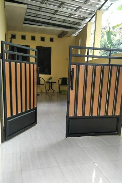 Pintu-Besi-Minimalis-GRC