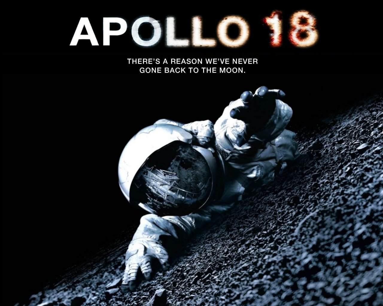 apollo space program documentary - photo #46