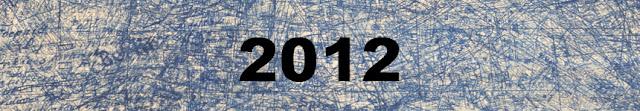 http://nicolasmanenti.blogspot.de/2012/03/2012.html