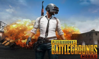 PUBG Mobile Now Can Be Run Up To 90FPS, You Must Know