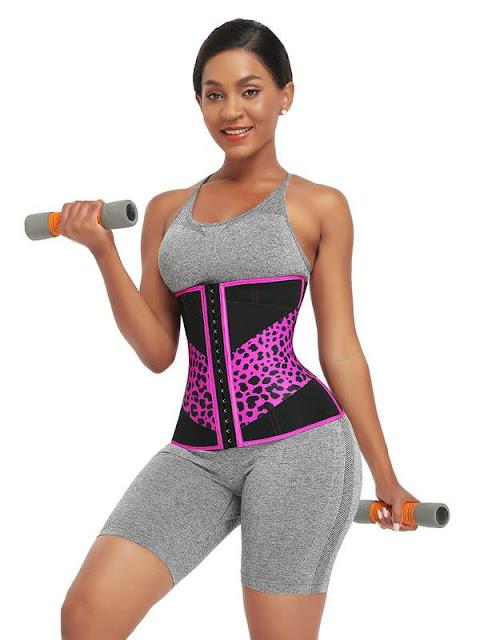 https://www.feelingirls.com/collections/waist-cincher/products/feelingirl-womens-waist-trainer-shapewear