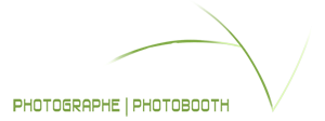 Pierre Gregoire | Photographe-Photobooth