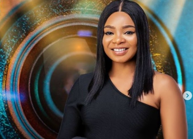 #BBNaija: I experienced trauma after I got shot by robbers – Queen