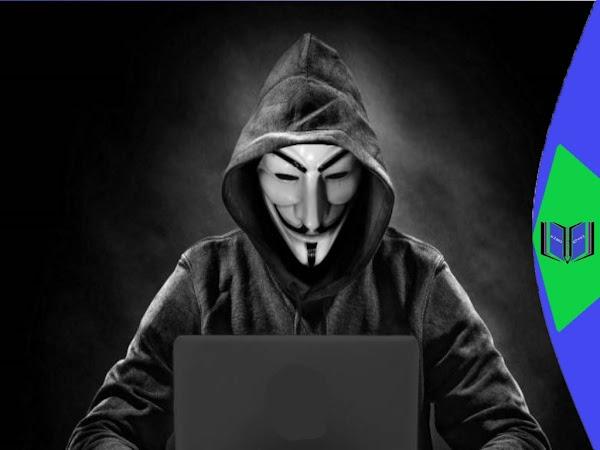 لا تكن ضحية للجرائم الإلكترونية | كيف تحمي نفسك من الهكر المجرمين المحتلين